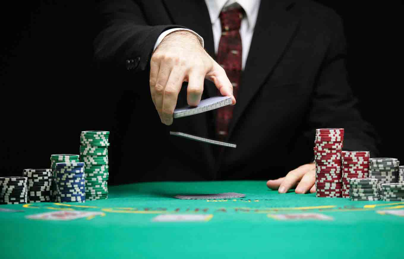 Poker Rooms Now Cash Poker Pro Moderate