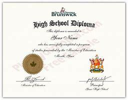 Buy A Fake Certificate Fake GCSE Certificates Buy Fake Degree UK the USA