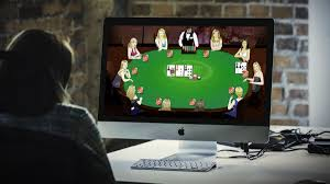 How online gambling is a boon for gambling lovers?