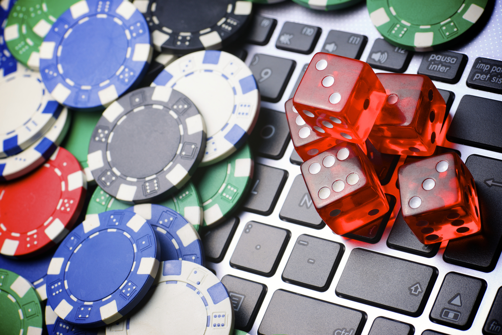 Just How Do Online Slots Work For Online
