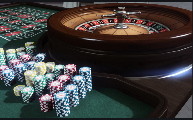 Take Pleasure in Exclusive Facilities Of Gaming And Play Casino Online