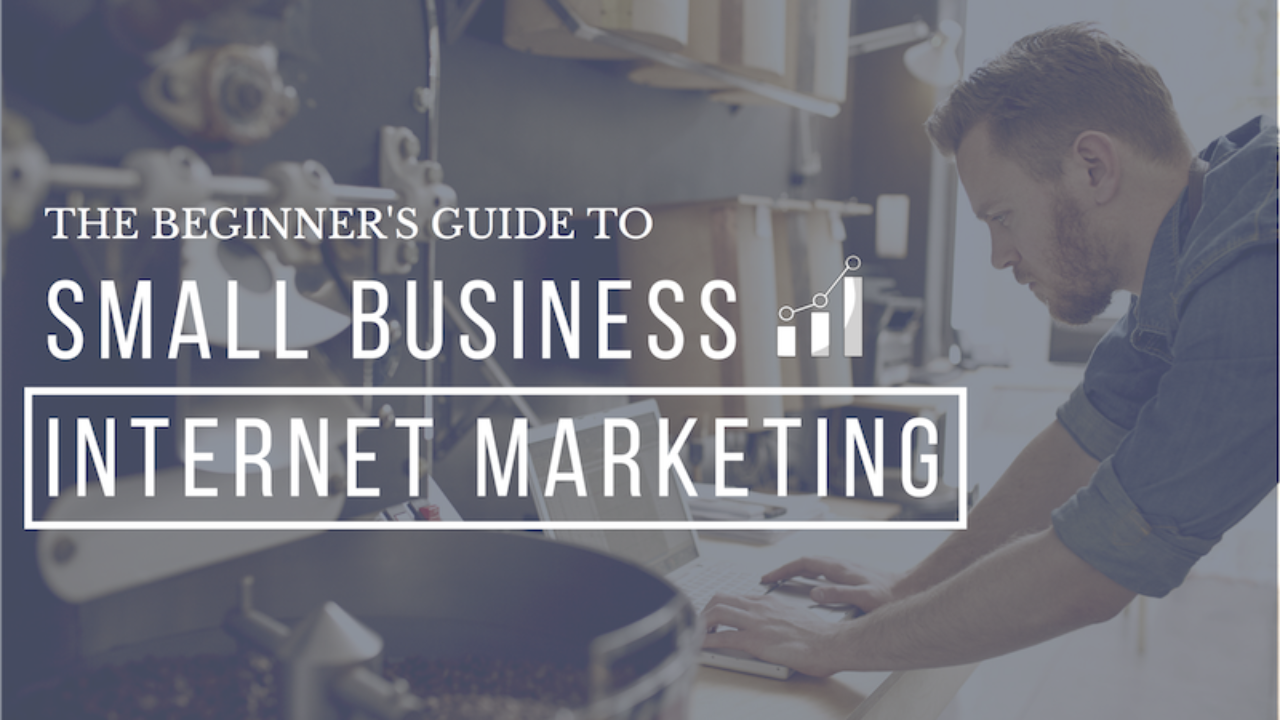 Why Email Marketing Is Not Any Friend To Small Business
