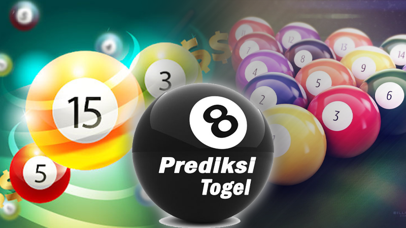 To Find Out About Online Indonesian Online Lottery Gambling